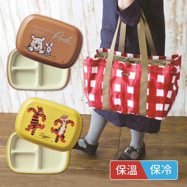 ★ 日本野餐用品大賞 ★ 帳篷、野餐墊、保冷袋、便當盒!