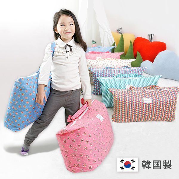 韓製防水睡袋收納袋✭ 尺寸適合各式睡袋