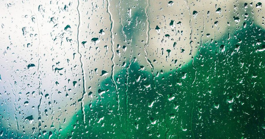 雨下不停的日子,該如何解決家中潮濕的問題?