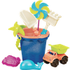 玩沙/戲水玩具