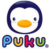 品牌PUKU 藍色企鵝推薦