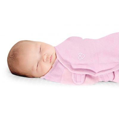 聰明懶人育兒包巾-溫暖款