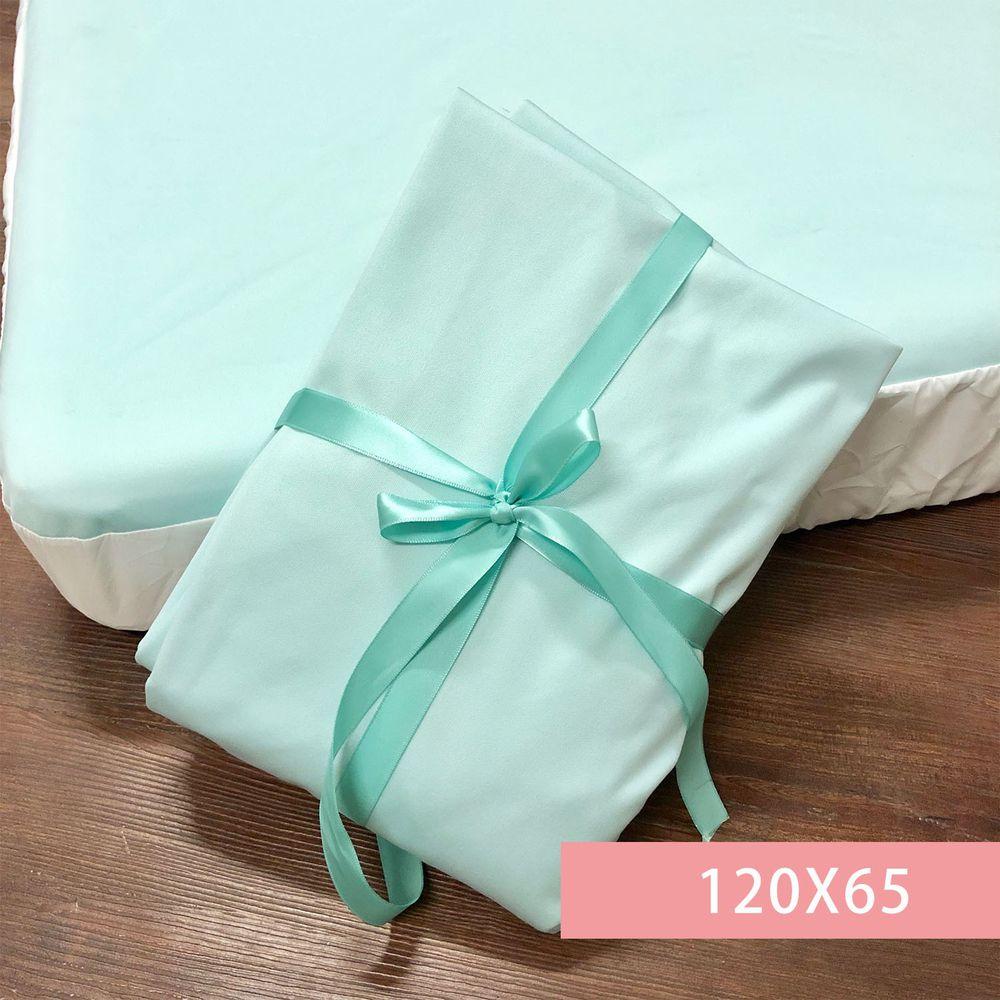 喬依思 - 中床藍色保潔墊-藍色 (120X65)