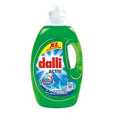 全效洗衣精-3.6L/瓶