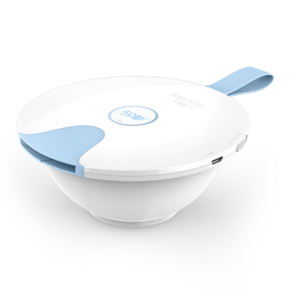 59s - 多用途消毒蓋-S8-藍色-100g