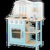 家家酒/廚房玩具