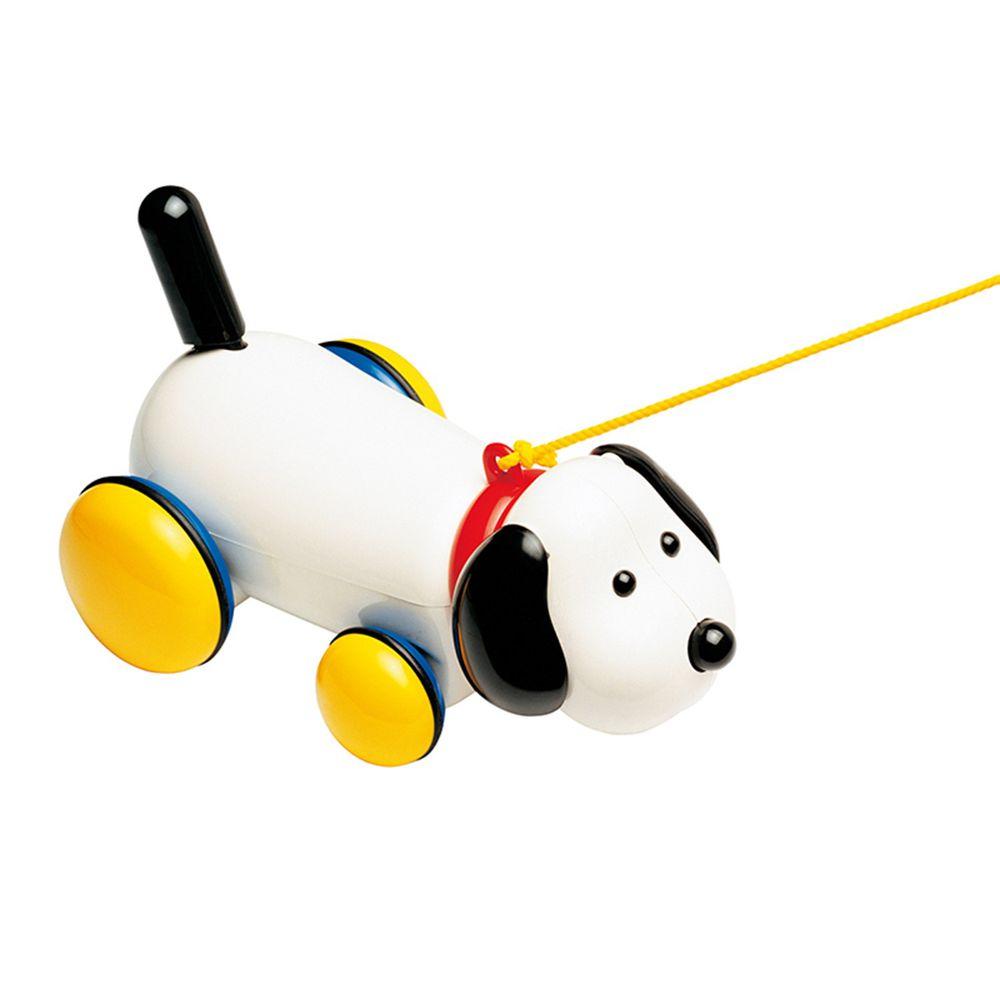 akachan honpo - 遛狗玩具