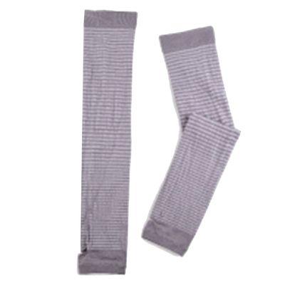 高效涼感防蚊抗UV袖套