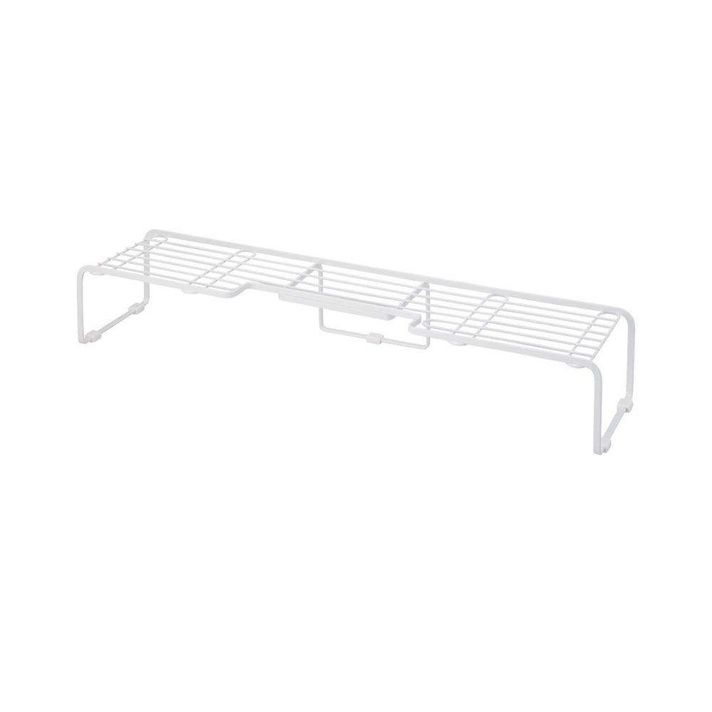 日本天馬 - 廚房系列爐邊置物架 (S)-高11cm