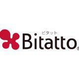 品牌日本必貼妥Bitatto推薦