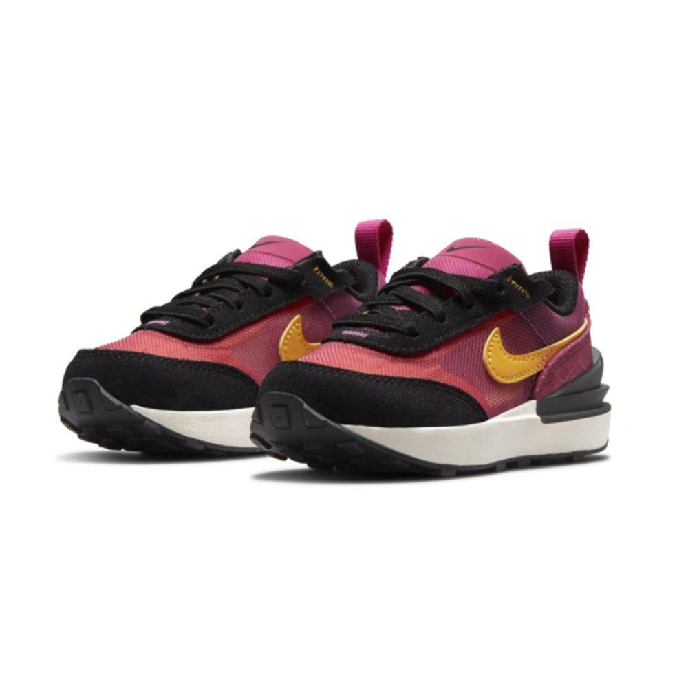 NIKE 耐吉 - WAFFLE ONE (TD) 小童 運動休閒鞋-DC0479600