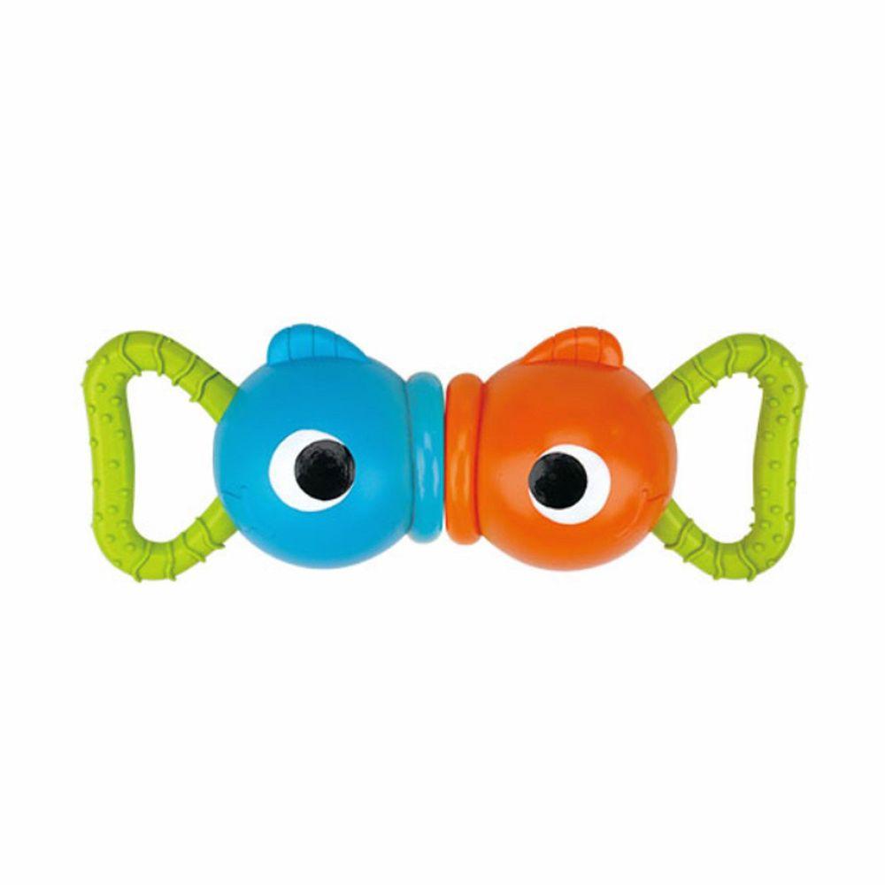 K's Kids - 磁力小魚兒