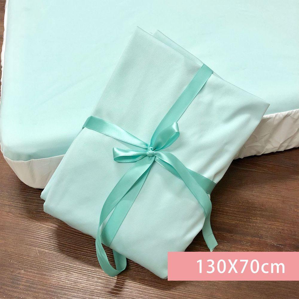 喬依思 - 大床藍色保潔墊-藍色 (130X70)