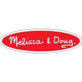 品牌美國 Melissa & Doug推薦