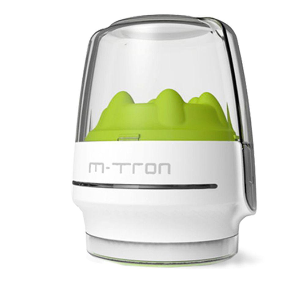 英國 MTRON - 多功能攜帶型紫外線奶瓶消毒器