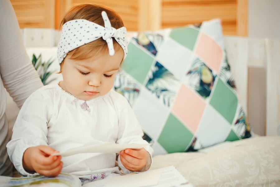 0~3歲感統書,幫寶寶選對書發展感覺統合力!|2019最新版