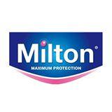 品牌英國米爾頓 Milton推薦