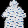 雨衣/雨鞋/遊戲衣