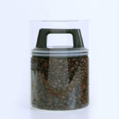 蓋新鮮 壓拉式真空罐 (1300ml)