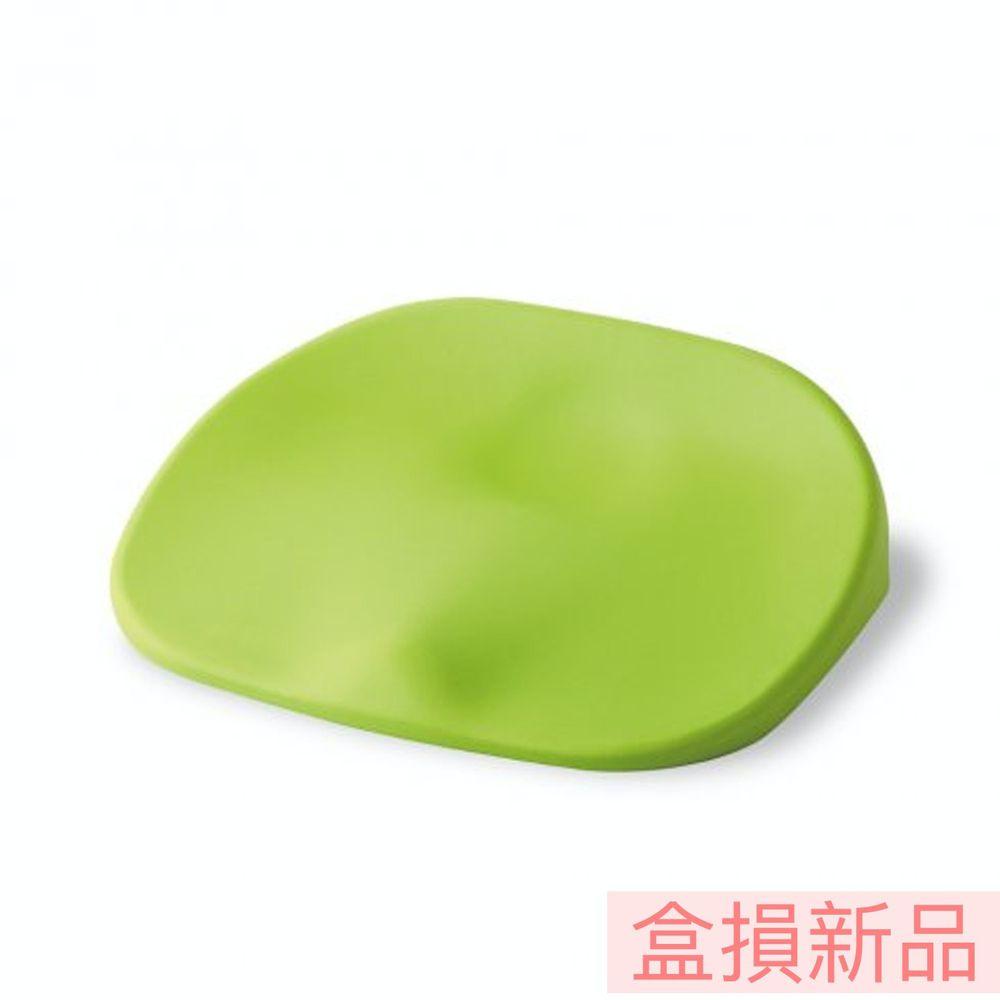 日本文具 SONIC - (盒損新品)人體工學 兒童學習椅墊