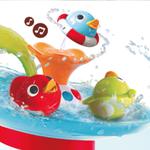 洗澡/戲水玩具/脖圈