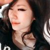 ChengLin