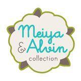 品牌斯里蘭卡 Meiya & Alvin推薦