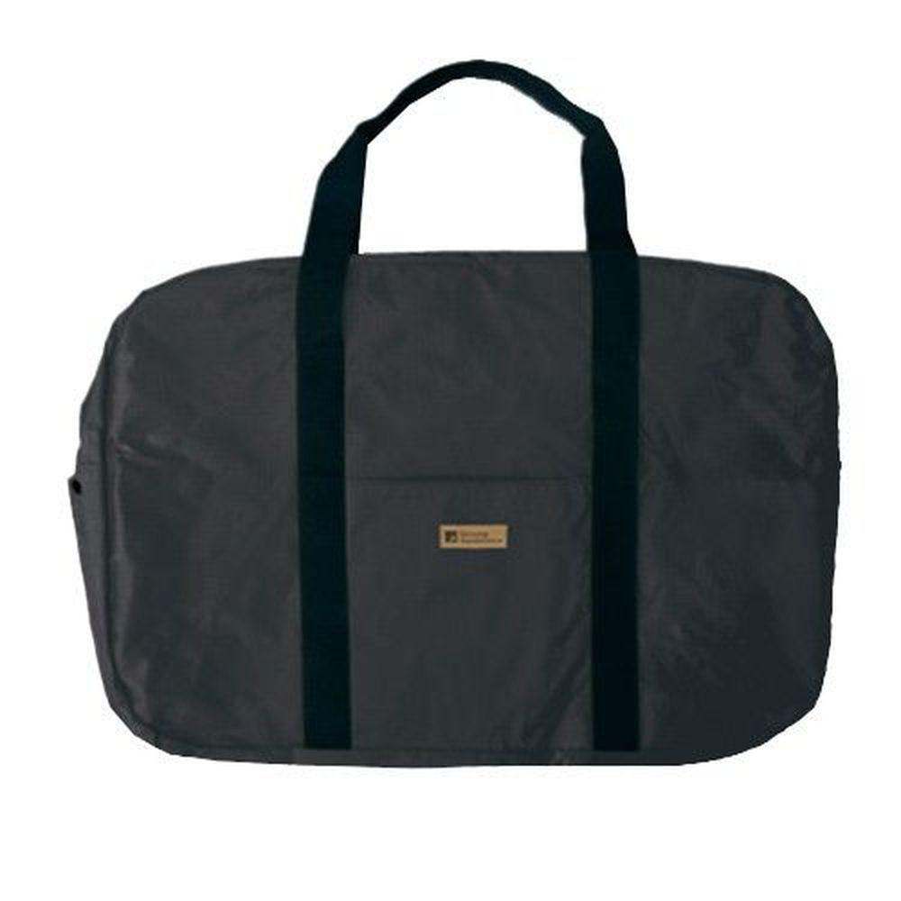 Unicite - 行李箱提袋(L)-黑