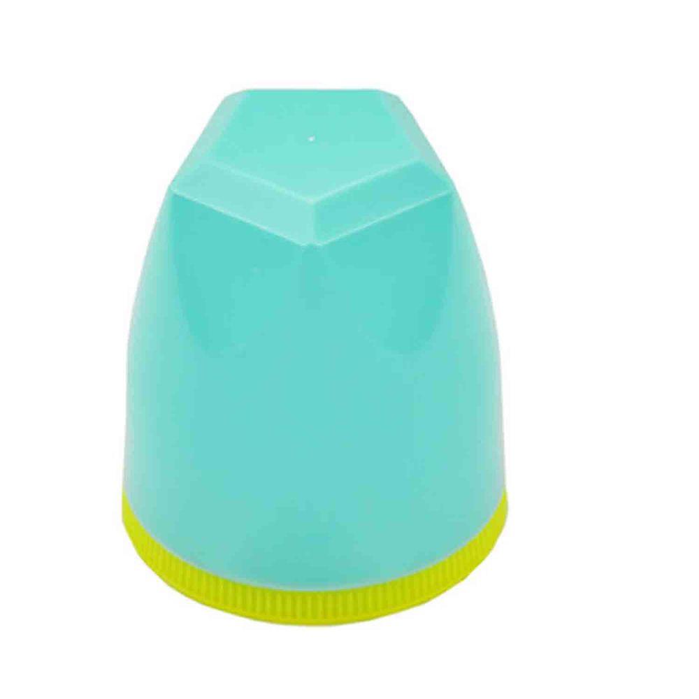 日本 Bétta - 專屬替換奶瓶蓋/奶瓶栓-Blue Horizon/地平線藍