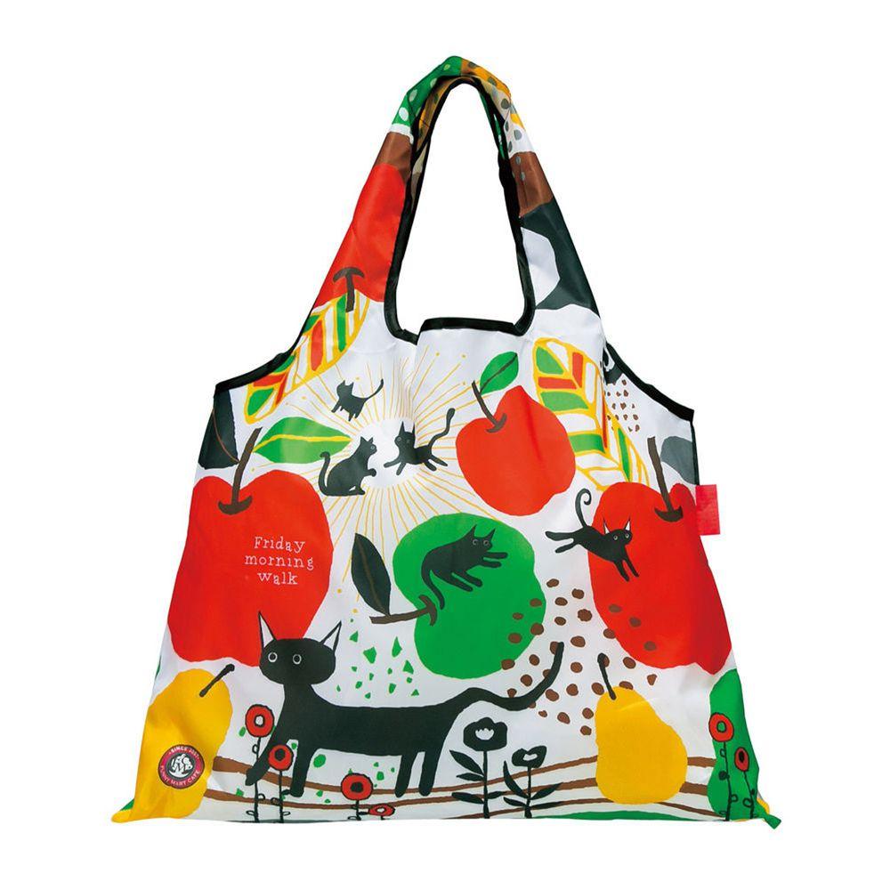 日本 Prairie Dog - 設計包-貓戲