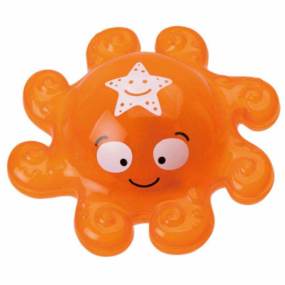 美國 ALEX - 閃爍漂浮小章魚