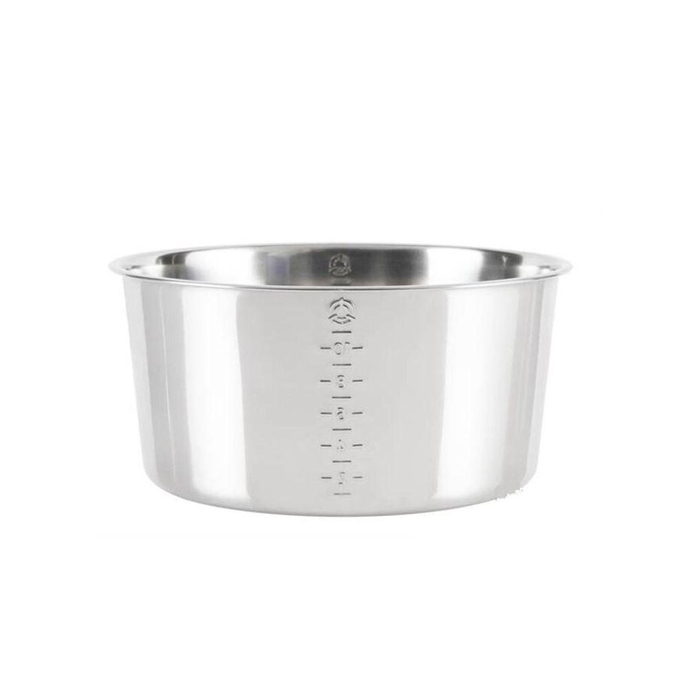 大同 TATUNG - 不鏽鋼電鍋內鍋 (適用6人份電鍋)