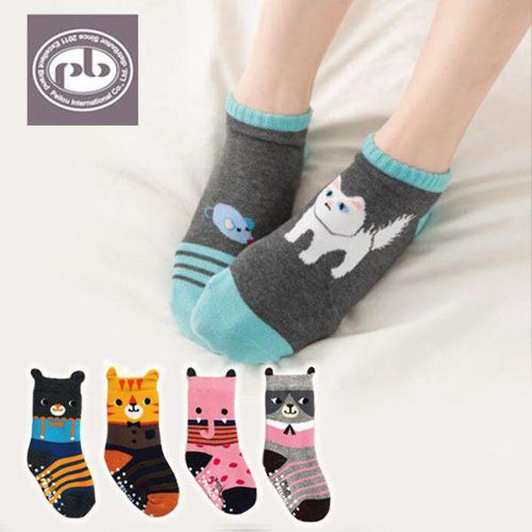 【貝柔 運動機能襪/親子襪】平價、耐穿、抗菌