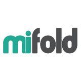 品牌美國 mifold 隨身安全座椅推薦