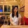 Yi Jen Chen
