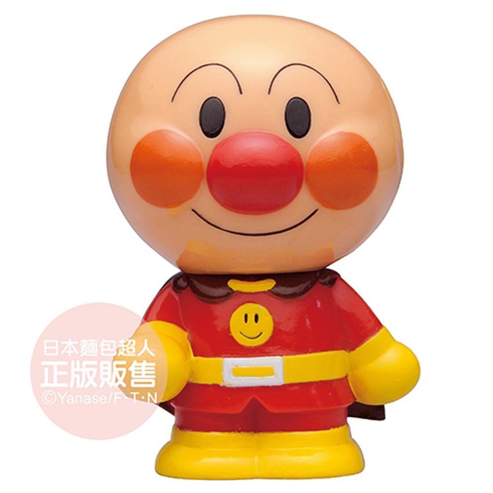 麵包超人 - 嗶啵發聲玩具-麵包超人-1.5歲