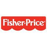 品牌美國 Fisher-Price 費雪推薦