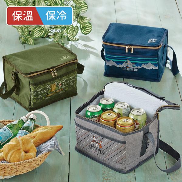 長效保溫保冷!日本保冷袋、野餐便當袋