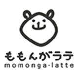 品牌日本 Momonga.Latte 萌萌家推薦