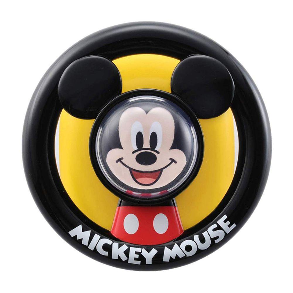 迪士尼 Disney - 【新品】喀啦喀啦米奇方向盤