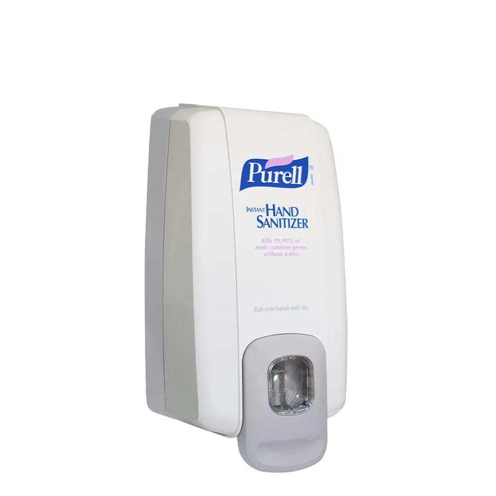 Purell ® 普瑞來 - NXT™手動按壓器-1000ml