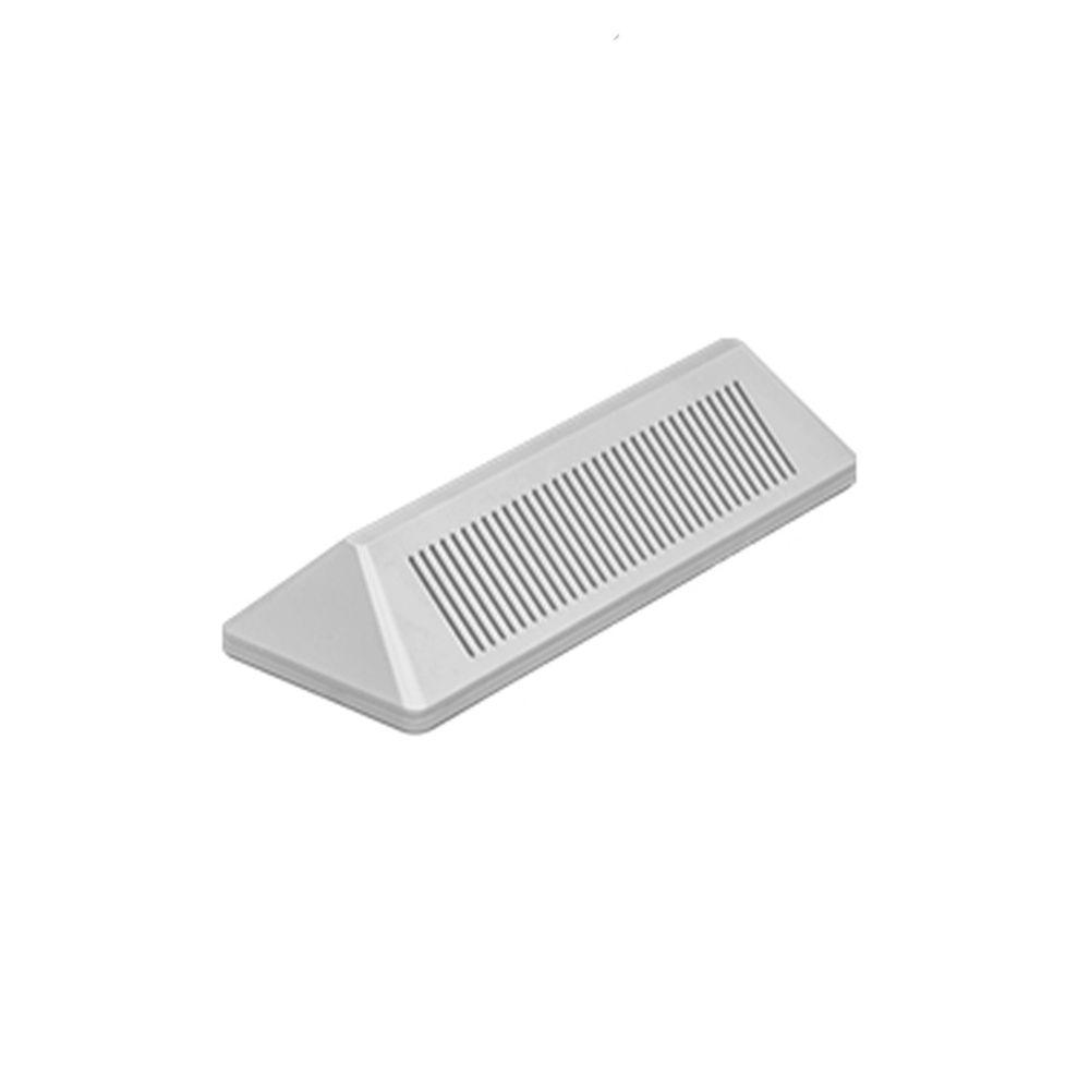 韓國製 - 半永久美型除濕劑-灰 (230X82X63mm)