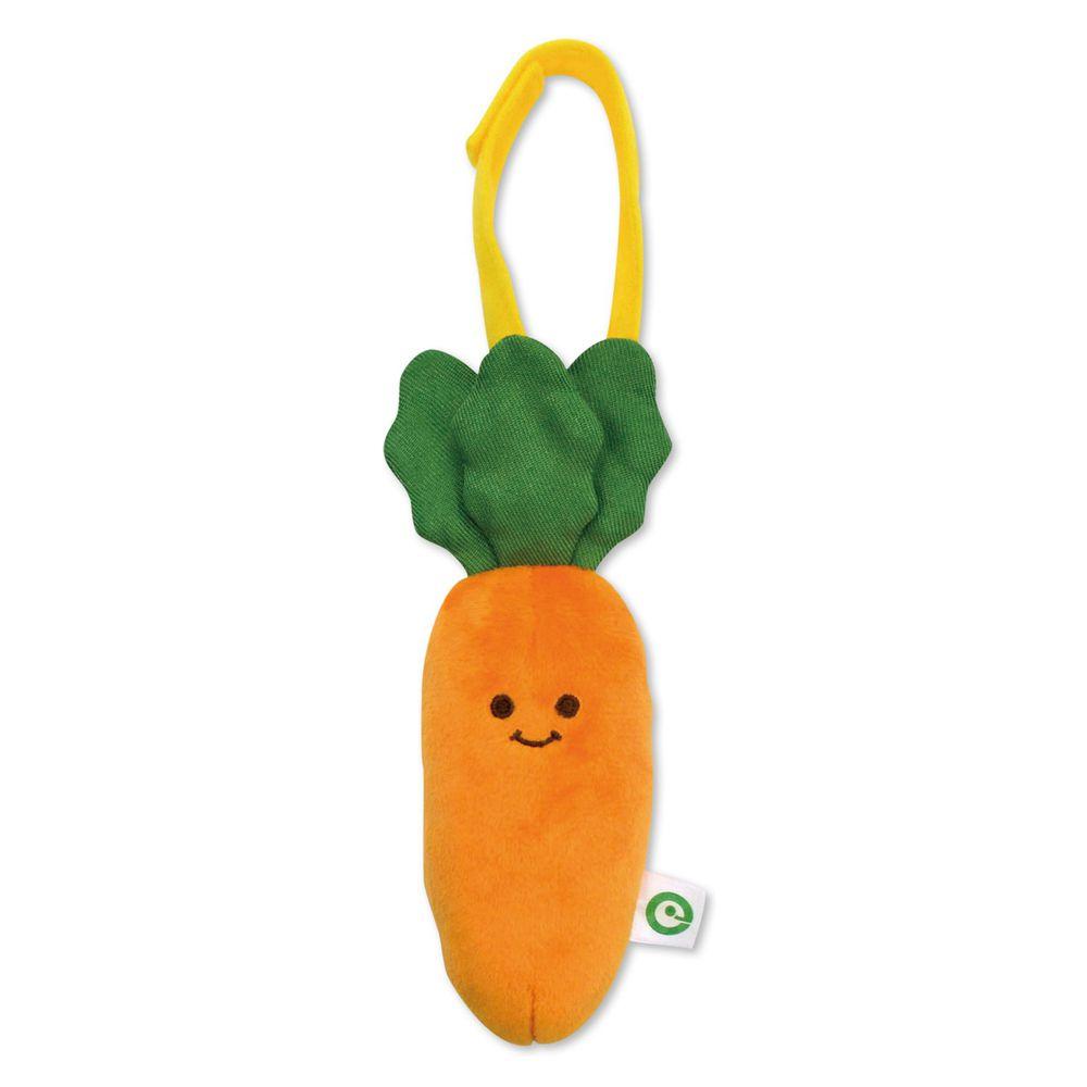 EYEUP - 食育玩具-胡蘿蔔