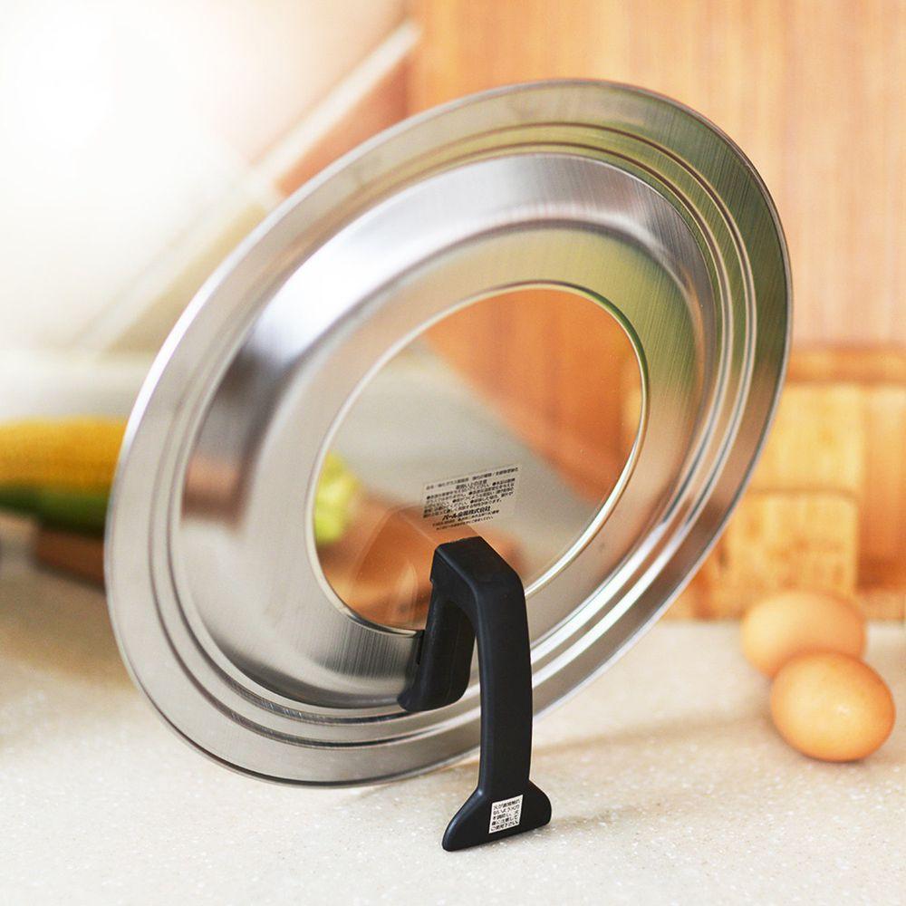 日本 Pearl金屬 - 萬用耐熱玻璃鍋蓋26-30cm