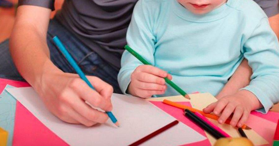 孩子寫字好不好看,別再只怪拿筆姿勢!