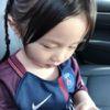 Sunny Lin