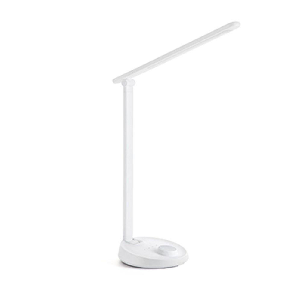 PHILIPS 飛利浦照明 - 朗恒 LED 護眼檯燈 66048-PD012-灰