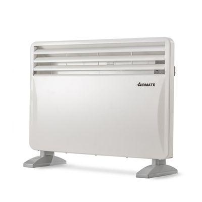 [IPX4防潑水認證]居浴兩用防潑水對流式電暖器HC51337G