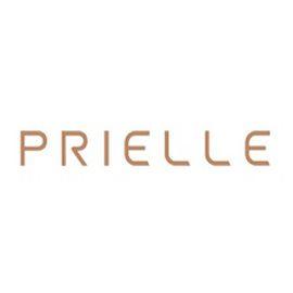 韓國 Prielle