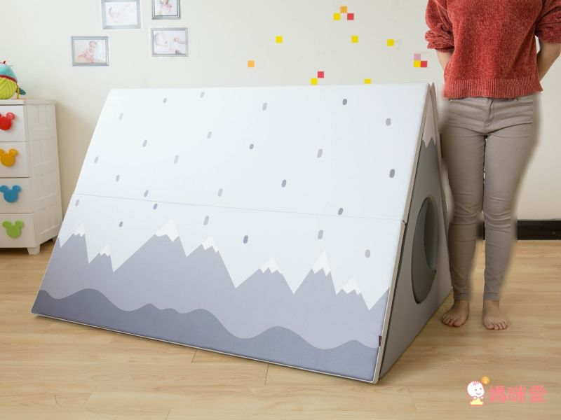 Alzipmat 帳篷小屋